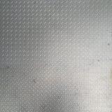 Struttura di alluminio Grungy del piatto del controllore del metallo Immagini Stock