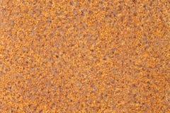 Struttura di alta risoluzione dell'asfalto, fondo astratto Fotografia Stock