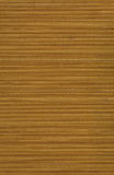 Struttura di bambù della parete Fotografie Stock Libere da Diritti