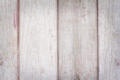 Struttura di Brown del primo piano di legno del fondo Fotografia Stock Libera da Diritti