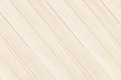 Struttura di Brown del primo piano di legno del fondo Immagini Stock