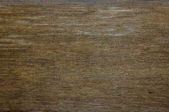 Struttura di Brown di legno Immagine Stock Libera da Diritti
