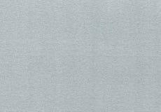 Struttura di carta della sabbia Immagini Stock