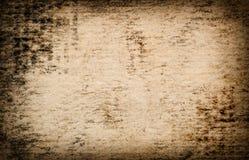 Struttura di carta di Grunge fondo di superficie sporco Immagini Stock