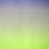 Struttura di carta di lerciume, fondo d'annata Fotografia Stock Libera da Diritti