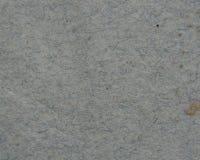 Struttura di carta grigia Fotografia Stock