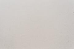 Struttura (di carta) increspata Fotografie Stock Libere da Diritti