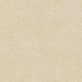 Struttura di carta senza cuciture - fondo d'annata Fotografia Stock Libera da Diritti