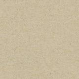 Struttura di carta senza giunte Fotografie Stock