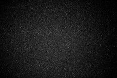 Struttura di carta vetrata ruvida per superficie di lucidatura Fotografia Stock