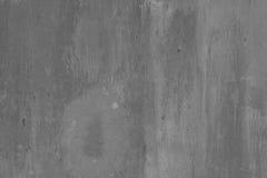 Struttura di cemento Fotografie Stock Libere da Diritti