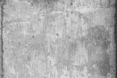 Struttura di cemento Fotografie Stock