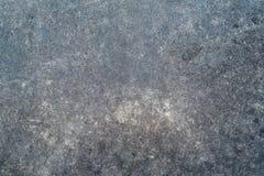 Struttura di cemento Immagini Stock