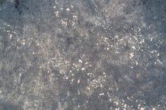 Struttura di cemento Fotografia Stock Libera da Diritti
