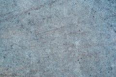 Struttura di cemento Immagine Stock Libera da Diritti