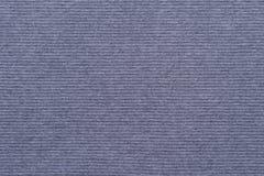 Struttura di colore lilla pallido tricottato del tessuto a strisce fotografia stock libera da diritti