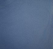 Struttura di cuoio minerale blu per fondo royalty illustrazione gratis