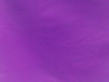 Struttura di cuoio viola Immagine Stock