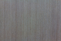 Struttura di di legno Immagini Stock