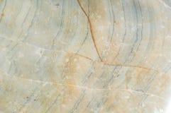 Struttura di fondo di pietra Fotografia Stock