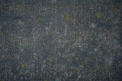 Struttura di Granit Fotografie Stock