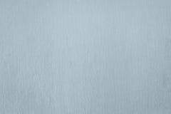 Struttura di Gray Wallpaper Immagini Stock