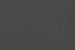 Struttura di grey del tessuto Fotografia Stock