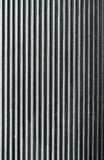 Struttura di griglia del metallo Immagini Stock