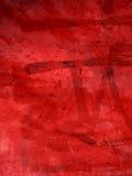 Struttura di Grunge Fotografie Stock Libere da Diritti