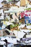 Struttura di Grunge immagini stock libere da diritti