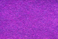 Struttura di lana del panno Fotografia Stock