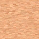 Struttura di legno 1 del pavimento Immagine Stock Libera da Diritti