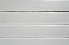 Struttura di legno. Fotografia Stock Libera da Diritti