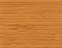 Struttura di legno Immagine Stock