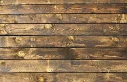 Struttura di legno. Fotografie Stock Libere da Diritti