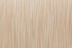 Struttura di legno Immagini Stock