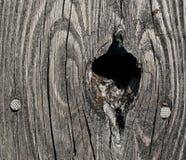 Struttura di legno 3 Fotografia Stock