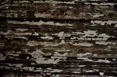 Struttura di legno Fotografie Stock