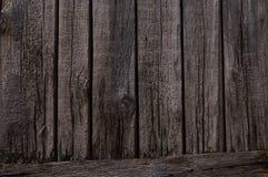 Struttura di legno Immagini Stock Libere da Diritti