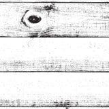 Struttura di legno afflitta Fotografie Stock Libere da Diritti