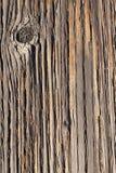 Struttura di legno astratta Fotografia Stock Libera da Diritti