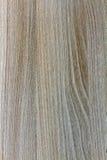 Struttura di legno astratta Immagini Stock