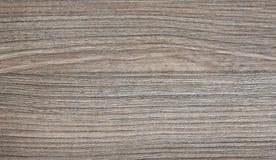 Struttura di legno beige dettagliata calda della stampa Fotografie Stock Libere da Diritti