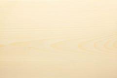 Struttura di legno bianca Fotografie Stock