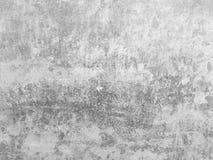 Struttura di legno bianca astratta per fondo con il vecchio modello naturale Fondo di superficie di gradazione di grigio Immagini Stock