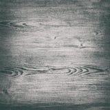 Struttura di legno bianca di lerciume - retro fondo di legno leggero misero Immagine Stock