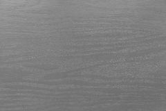 Struttura di legno in bianco e nero Immagini Stock