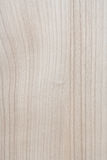 struttura di legno bionda Immagine Stock