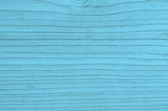 Struttura di legno blu-chiaro del fondo Fotografia Stock Libera da Diritti