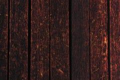 Struttura di legno bruciante del fondo Concetto della carta da parati e del materiale Immagine Stock Libera da Diritti